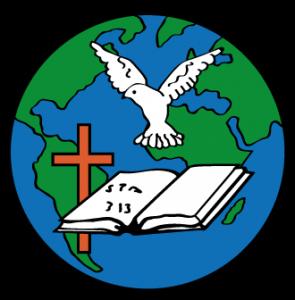 Faculté Internationale De Théologie Evangélique Et Protestante (FITEP) Ex-IIFPT